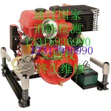 JBQ5.5/10手抬机动消防泵图片