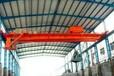 出售32/10吨桥式双梁