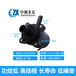 微型油泵,低噪声直流油泵