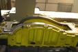 武汉汽车模具激光热处理加工