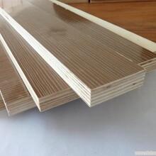 成都多層板,成都多層板廠,成都多層板批發價格圖片