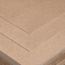 成都高密中纤板成都中密度中纤板图片