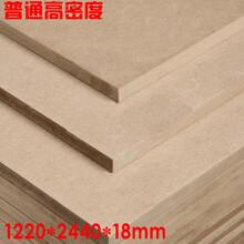 密度板,重慶密度板,成都密度板,四川密度板圖片
