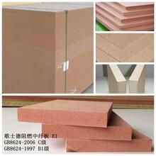 重慶密度板,重慶密度板工廠,重慶密度板批發,阻燃密度板圖片
