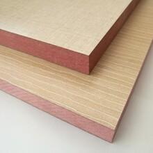 重慶中纖板,重慶中纖板廠,重慶中纖板批發,重慶中纖板價格圖片