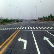 为什么广州高速公路划线的质量能做到始终如一