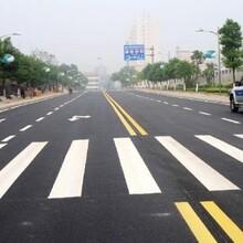 广州道路划线路边到底可不可以随便停车?