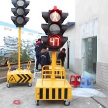 佛山市政道路划线上当红绿灯和交通标线冲突时,该听谁指挥?