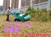 安徽新研制堤防割草机堤防除草机规格参数-割草机的使用说明