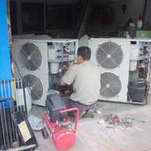 欢迎访问太仓格力空调网站各点售后服务咨询电话