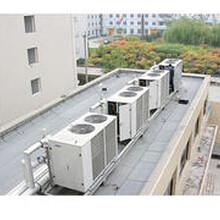欢迎访问吴江美的空调网站各点售后服务咨询电话