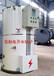GL-2000燃气电开水锅炉选择易捷锅炉直销巴中达州德阳