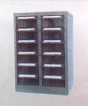 东莞零件柜厂家、黄江零件柜销售、厚街零件柜批发