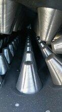 泰安江帆供应塑料排水板hdpe排水板厂家定制