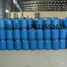 重庆消泡剂