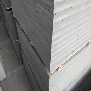吴忠市青铜峡市纤维水泥板厂家哪个好