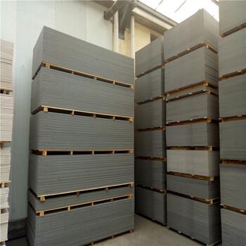 吴忠市红寺堡区水泥纤维板哪里有卖
