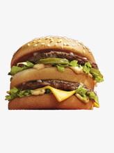 賽亞賽歐漢堡炸雞加盟費及招商加盟電話圖片