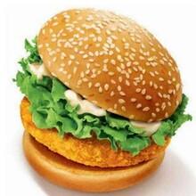 德克炸雞漢堡加盟條件咨詢圖片