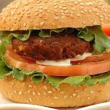開家必客萊炸雞漢堡加盟費及咨詢熱線連鎖總店圖片