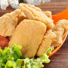 堡仕奇炸雞漢堡加盟流程及條件圖片