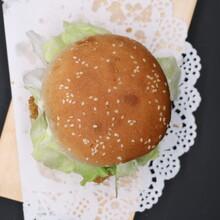 小蛋殼炸雞漢堡加盟流程及條件圖片