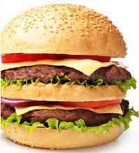 開家大麥樂漢堡炸雞加盟電話及條件優勢連鎖總部創業開店圖片