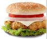 開家麥加美漢堡加盟電話及投資費用招商條件政策優勢總部扶持開店