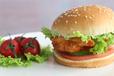 開家客萊茵炸雞漢堡加盟總部電話及投資費用條件優勢條件連鎖創業