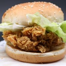 開家漢堡先森加盟電話及總部熱線費用優勢條件開店創業圖片
