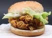 開家美克堡炸雞漢堡加盟費及招商熱線電話條件優勢條件總部選址