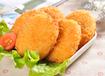 嘟市堡炸鸡汉堡加盟总部咨询条件