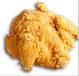 本宫的鸡加盟费咨询了解电话优势总部支持创业