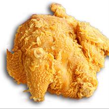 卡樂滋漢堡店加盟總店/加盟選址圖片