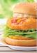 開一家百堡香炸雞漢堡加盟電話及投資費用條件政策優勢總部電話