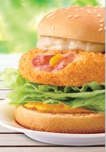 開一家麥華仕炸雞漢堡加盟電話及投資費用條件政策優勢總部電話