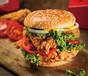 投资一家堡贝·炸鸡汉堡加盟费用及电话条件优势连锁