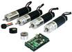 深圳泰科智能APM系列超小型通用可编程直流伺服驱动器