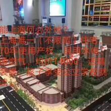 御府家园,上海唯一70年住宅不限购,可以上对口学校,精装修