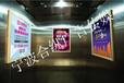宁波户外广告电梯广告灯箱广告位招租