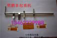 东洲区28吨天吊1元咨询出厂价型号