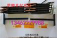 昌宁县67吨双梁起重机1元咨询出厂价优越的性能