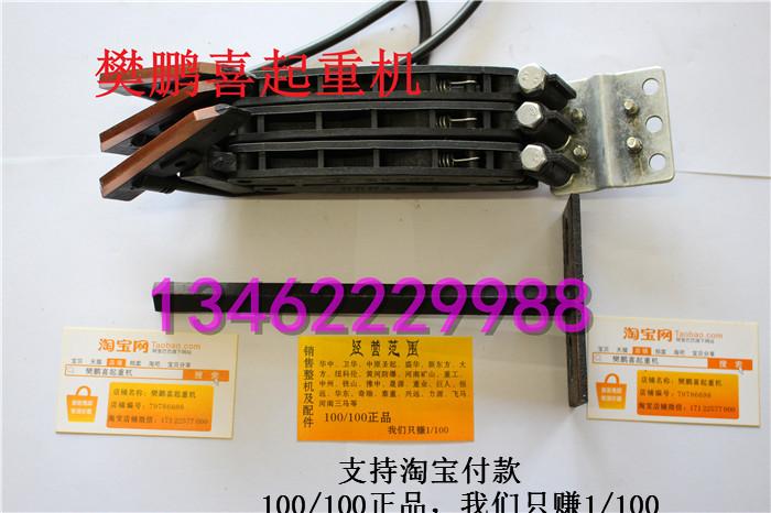 惠水县悬臂吊设备