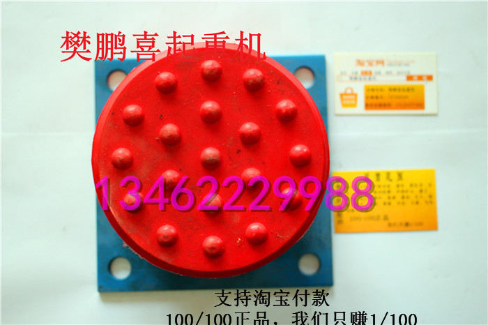 栾川县37吨航吊 1元咨询出厂价 更实用