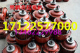 汉滨工程升降机/汉滨工程升降机厂家/汉滨工程升降机价格