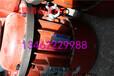 五华县2.8吨2.9吨电动葫芦