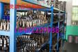 罗定市45吨电动葫芦1元咨询出厂价优质低价