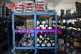 宁化县2.8吨2.9吨天车