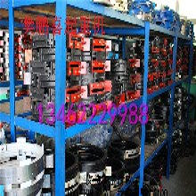 武昌区81吨天吊1元咨询出厂价质量不错图片
