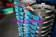 平坝县电磁吸盘石材加工厂用